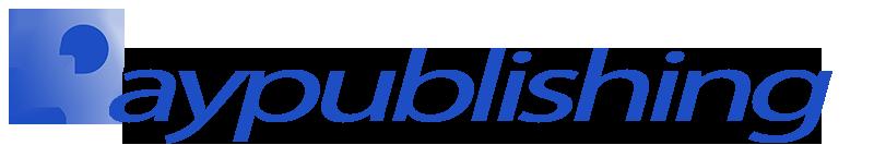 paypub-logo